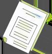 官公庁 申請手続のイメージ